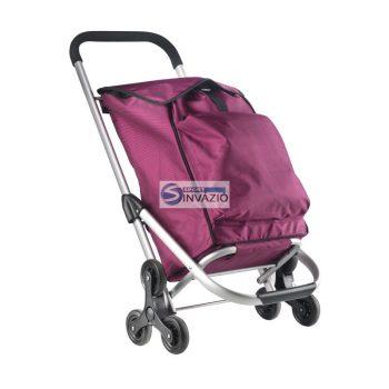 Bevásárlás trolley Expert Premium 604353