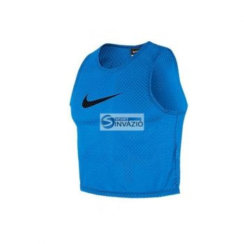 Nike Training BIB I 910936-406 címke
