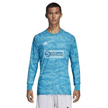 Kapus jersey adidas Adipro 19 GK M DP3139