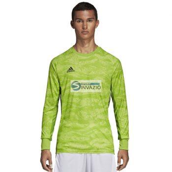 Kapus jersey adidas Adipro 19 M DP3137