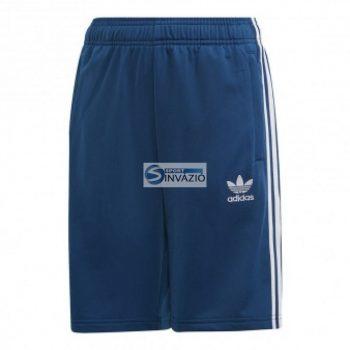 Shorts, shorts adidas Originals BB M DW9297