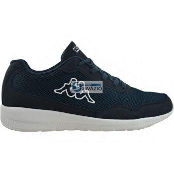 Kappa Training Shoes Follow 242495 6710