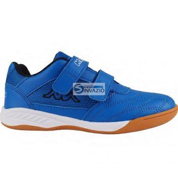 Kappa Kickoff Jr 260509K 6011 cipő