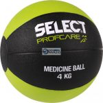Medicine labda Select 4 kg 15736