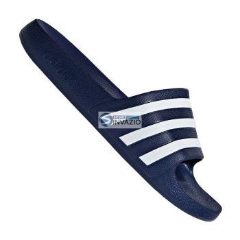 Adidas Adilette Aqua M F35542 papucs