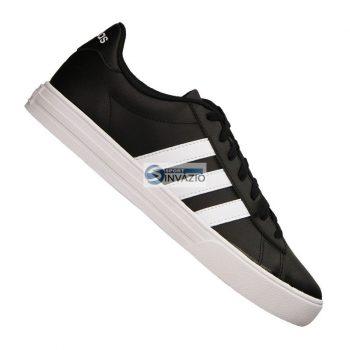 Adidas Daily 2.0 M DB0161 cipő