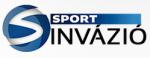 Szabadidő Cipők Sport Invázió