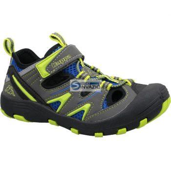 Kappa Reminder K 260682K1633 cipő