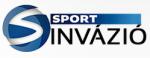 Póló Futball Nike Dri Fit Strike SS Top JR AJ1027-657