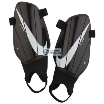 Nike NK Greaves Charge GRD M SP2164 010 fekete