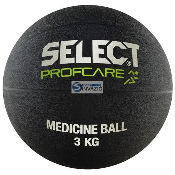 Medicine labda Select 3 KG 15860