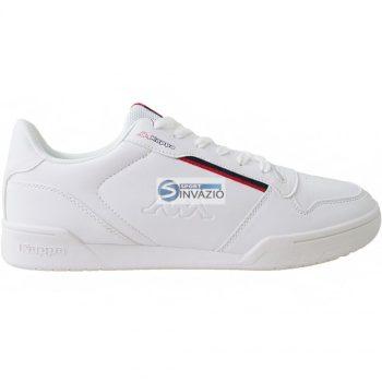 Kappa Marabu M 242765 1020 cipő