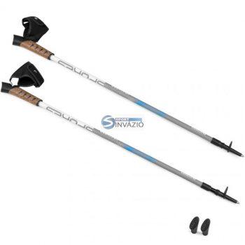 Nordic Walking poles Spokey Neatness II 924982