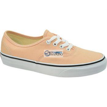 Vans Authentic W VN0A38EMU5Y1 cipő