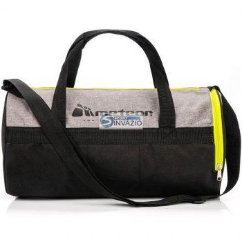 Meteor Siggy 25L 74554 fitness táska