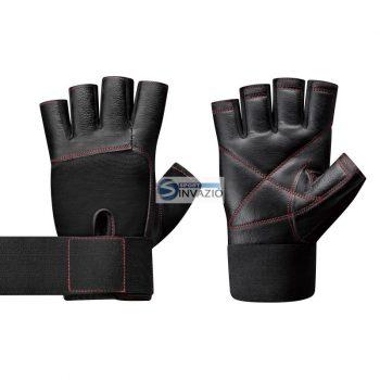 Test Sculpture training gloves BW 95 L.