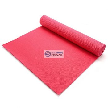 Yoga mat Meteor 180x60x0.5 cm 31461