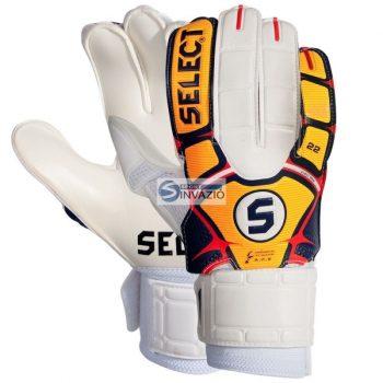 Select 22 Flexi Grip kapus kesztyű...r