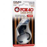 síp FOX 40 Classic Official Fingergrip CMG 9609-0008