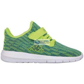 Kappa Gizeh JR 260597K 3360 cipő