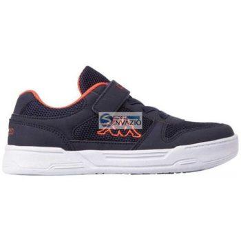 Kappa Dalton K JR 260779K 6729 cipő