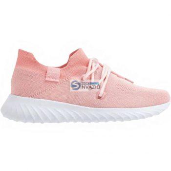 Women's cipő Kappa Zuc 242818 2110