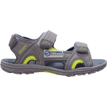 Sandals Kappa Korai II K Cipő Jr 260373K 1633
