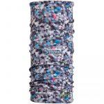 Regular Viking bandana shawl 410-22-7160-08