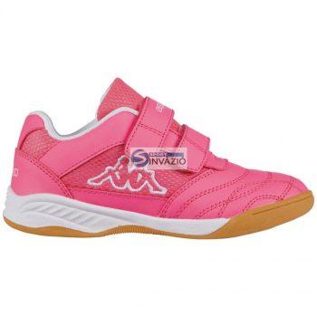 Indoor cipő Kappa Kickoff Jr 260509K 2210