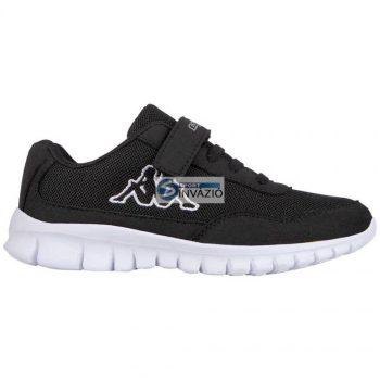 Kappa Follow Jr 260604K 1110 cipő