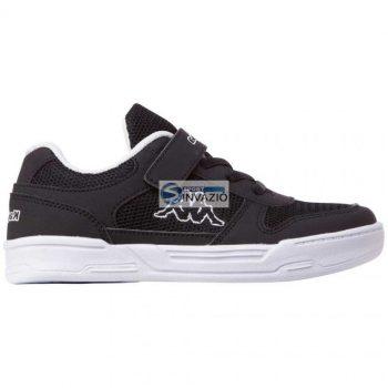 Kappa Dalton K Jr 260779K 1110 cipő