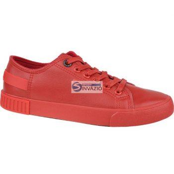 Big Star Shoes Big Top W GG274068