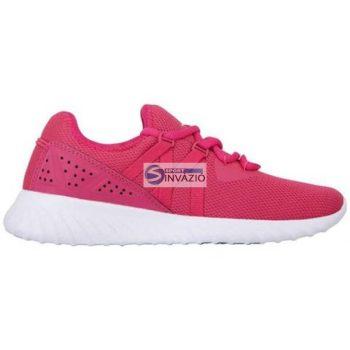 Kappa Sommar W 242759 2210 cipő