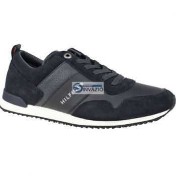 Shoes Tommy Hilfiger Maxwell 11C1 M FM0FM00924-403