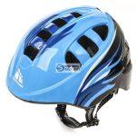Bicycle sisak Meteor MA-2 Jr 24570-24571
