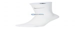 zokni Nike Spark Lightweight SK0050-100