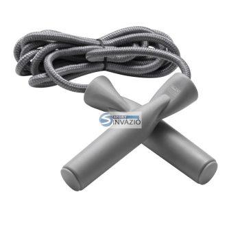 Test Sculpture BK 135 ugró kötél