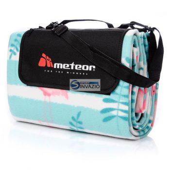 Meteor 77105 picnic takaró