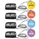 Select Boomerang Ball 15593