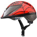Bicycle sisak Meteor KS06 Pók méret XS 44-48cm Jr 24826