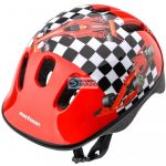 Bicycle sisak Meteor KS06 Race team méret XS 44-48cm Jr 24832