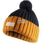 Alpinus Matind Hat Sárga gray-yellow A8-Y