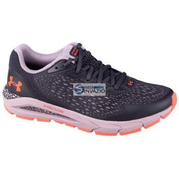 Under Armor GS Hovr Sonic 3 W 3022 877-500