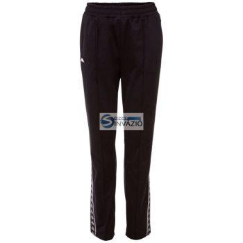 Kappa Helma pants W 308009 19-4006