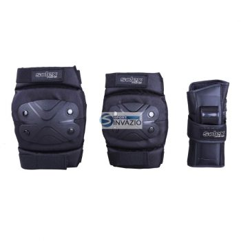 Solex Combo 30068M boots