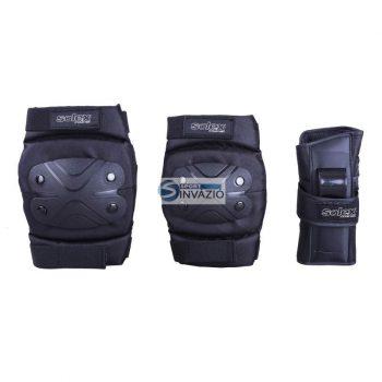 Solex Combo 30068S boots