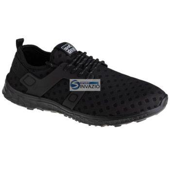 Big Star Shoes M DD174130