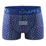 Craft Greatness Boxer 3-Inch M 1905488-3108