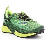 Salewa MS Dropline GTX M 61366-0953 trekking cipő