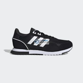 Shoes adidas 8K 2020 M FY8040